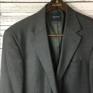 Nautica Men's Sport Coat